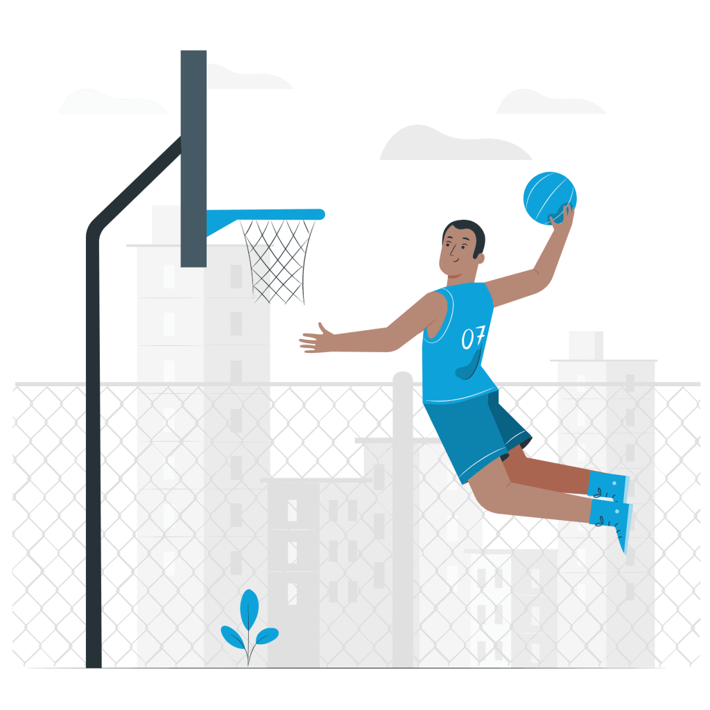 10 Quality Sports Blogs That Accept Guest Posts